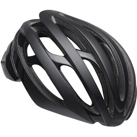 Bell Z20 MIPS Cykelhjelm, remix matte/gloss black